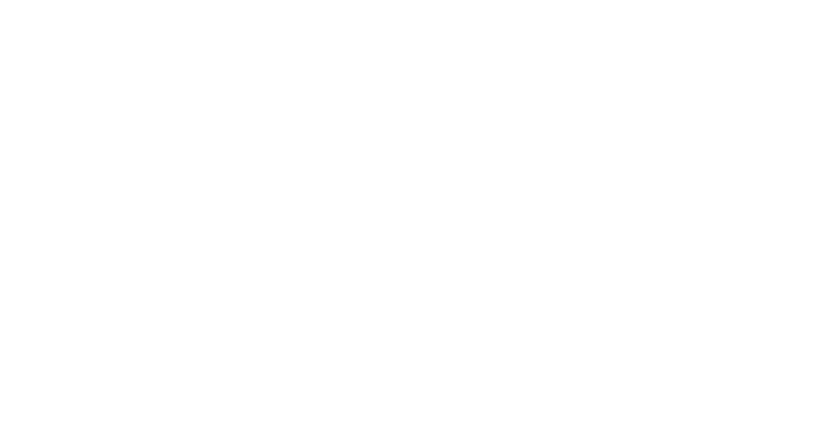 Tailor's Grooming